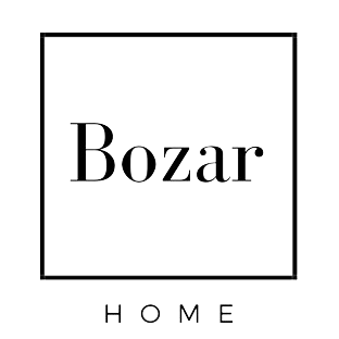 Bozar Home