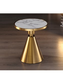 Table d'appoint Alicia
