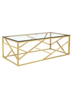 table basse ESCADA