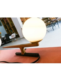 Lampe de table Yanzi