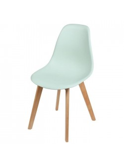 Chaise SEAT GREEN